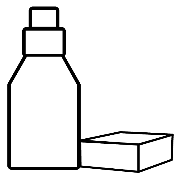 衛生剤(殺菌剤)